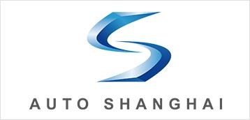 上海モーターショー