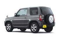 10月発売予定の日産軽SUVは「キックス」と命名