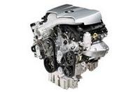 スズキ、GM製V6エンジンを生産の画像