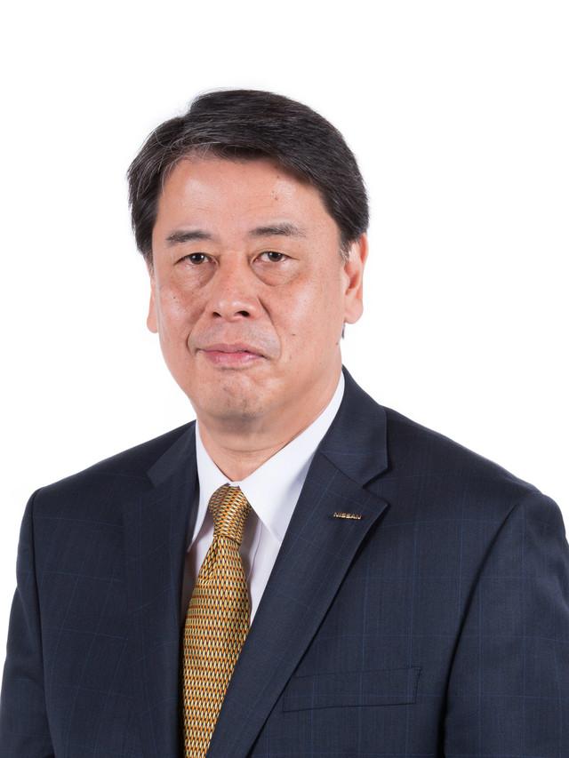 日産の新社長兼CEOに内田 誠氏が内定 商社出身のリーダーによる新体制 ...