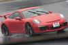 ポルシェ911 GT3/911ターボS/ボクスターGTS/ケイマンGTS【試乗記】
