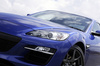 マツダRX-8 Type RS(FR/6MT)/Type S(FR/6MT)【試乗速報】