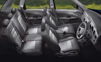 「クライスラーPTクルーザー」に最後の特別仕様車の画像