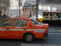 """第93回:なんとタクシーの""""筆おろし""""に遭遇!クルマ仕事に""""PRIDE""""必要ナシ!?"""