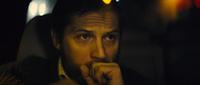 第102回:ロンドンに続くデス・ロードをX5で駆けぬけろ!『オン・ザ・ハイウェイ その夜、86分』の画像