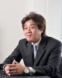トヨタ・クラウン【開発者インタビュー】