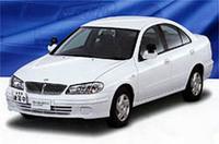 ブルーバードシルフィ「教習車」を発売の画像