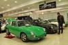 """第501回:あなたの愛車も文化遺産に!?ドイツでヒストリックカーに""""モテ期""""到来!"""