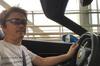 第54回:光り輝く激安BMW