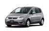 三菱コルト/コルトプラスの燃費がアップ