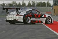 ポルシェ911 RSR/911 GT3 R/911 GT3 Cup【海外試乗記】の画像
