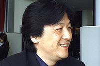 【Movie】ジャガー「Xタイプ」を松本英雄が斬る!その5