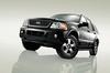 フォード「エクスプローラー」「マスタング」に100周年記念限定車