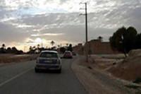 【Movie】モロッコから愛を込めて〜BMW国際試乗会日記 その8「特別篇」の画像