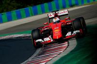 第10戦ハンガリーGP決勝結果【F1 2015 速報】の画像