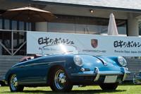 「Porsche Days Japan 2010」開催