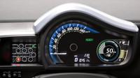 トヨタ、コンパクトEV「FT-EVIII」を出展の画像