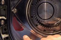 【Movie】マツダのロータリーエンジン「RENESIS」開発者にインタビュー(その3)