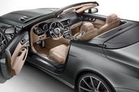 世界限定45台、「AMG45周年記念車」を発売