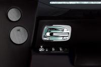 「ロールスロイス・ファントム」国内3台限定の特別仕様モデルが発表の画像