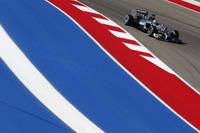 第17戦アメリカGP決勝結果【F1 2014 速報】の画像