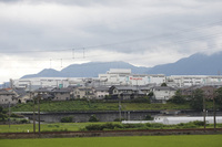 軽自動車の完成車や自動車用部品に加え、陸上競技用の車いすなども手がけている八千代工業。「S660」は三重県の四日市製作所で生産している。