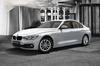 特別な仕立ての「BMW 318i」200台限定で発売