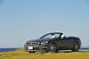 メルセデス・ベンツSL63 AMG(FR/7AT)【試乗記】