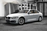 「BMW 318iクラシック」
