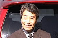 【Movie】スバル、新型「フォレスター」の開発者に聞く(その1)