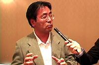 【Movie】マツダ 「アクセラ」デザイナーインタビュー!(その2)