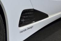 ホンダS660コンセプト:軽スポーツはホンダの原点の画像