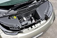 「谷口信輝の新車試乗」――BMW i3(後編)の画像