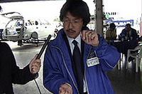 【Movie】新型レガシィ開発陣にインタビュー! シャシー篇4