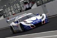 開幕直前、2010年のSUPER GTはココに注目!【SUPER GT 2010】