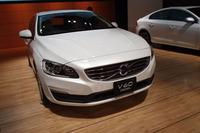 「V60 D4 SE」