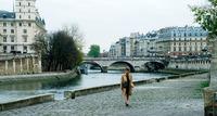 第157回:パリの年齢差カップルはA8の中で沈黙する『静かなふたり』の画像