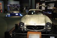 第69回:トヨタ博物館で自動車ライブ解説イベント開催〜CAR検フェスティバル in TAMリポートの画像