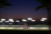 第17戦アブダビGP決勝結果【F1 2013 速報】の画像