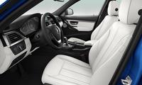 BMWの100周年を記念する特別な「3シリーズ」登場の画像