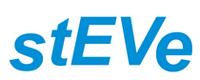 改造型EV開発の新会社「stEVe」誕生の画像