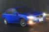 スバル・レガシィB4 tuned by STI(4WD/5AT)【ブリーフテスト】