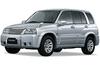 スズキのSUV「エスクード」「グランドエスクード」に特別仕様車