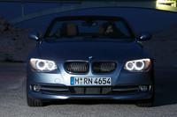 独BMW、「3シリーズ」2010年モデルを発表の画像
