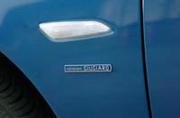 アルファロメオ156 V6 24V Q-SYSTEM【試乗記】の画像