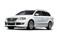 「フォルクスワーゲン・ジェッタ」など3車種にお買い得な特別仕様車
