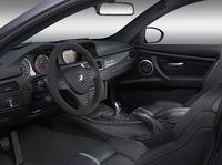 「BMW M3クーペ」にDTM優勝記念モデルの画像