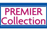 高品質なジャガー認定中古車「プレミアコレクション」を設定の画像