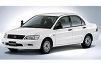 「三菱教習車」新発売の画像