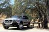 ボルボXC90 2.5T AWD/T6 AWD(5AT/4AT)【海外試乗記】